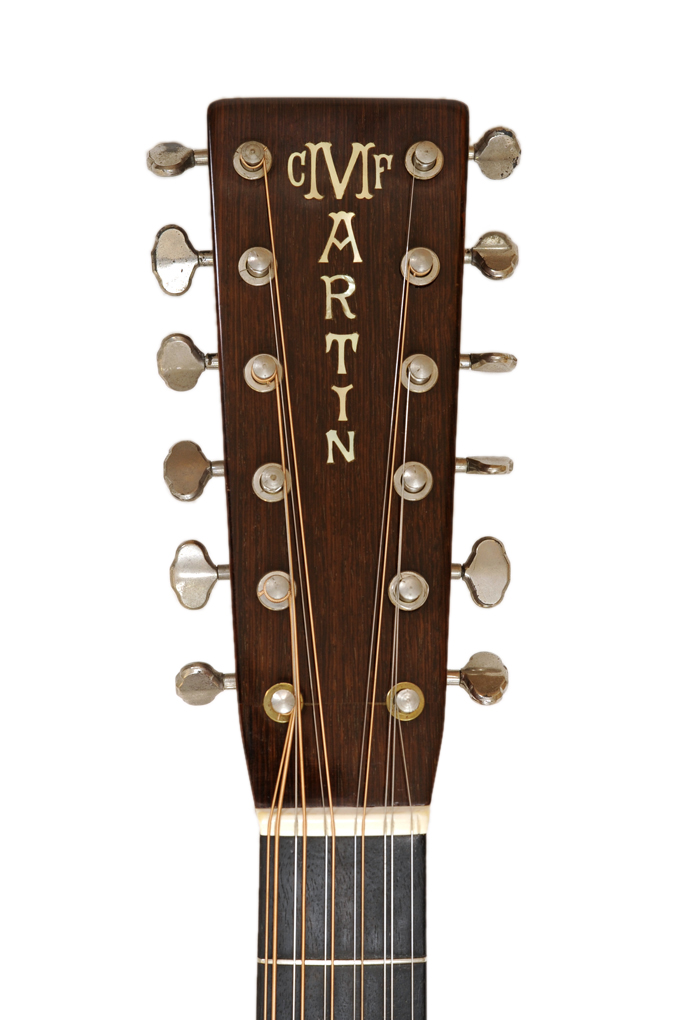 martin guitar history dating site